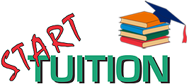 Start Tuition Agency